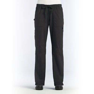 Ladies Adjustable Functional Pant-Maevn