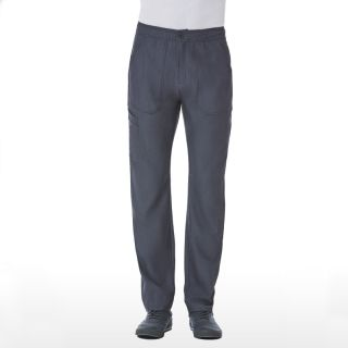 Men's Contrast Piping Cargo Pant-Maevn