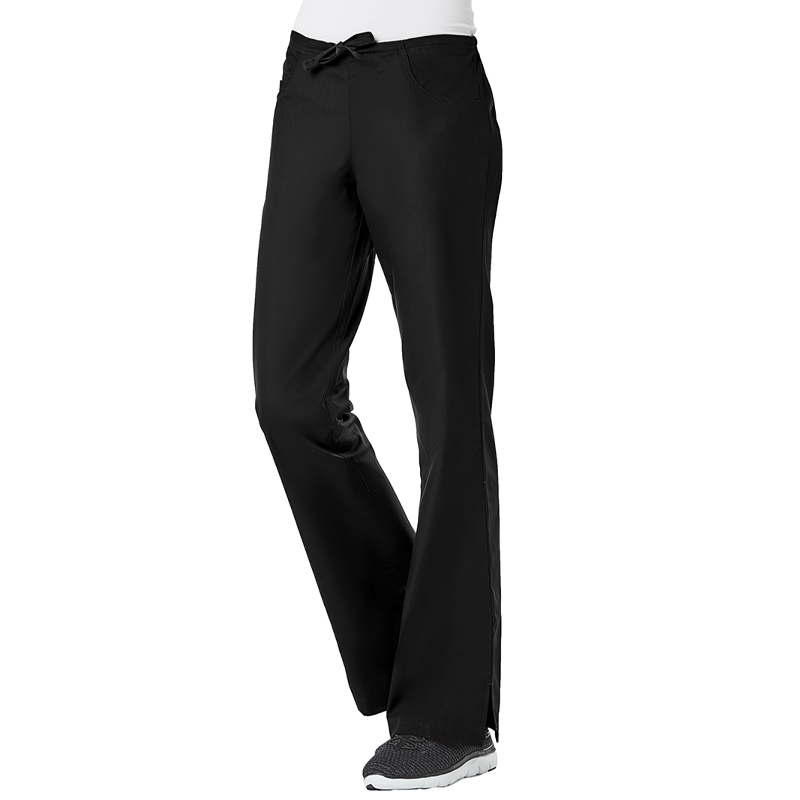 Classic Flare Pant-Maevn
