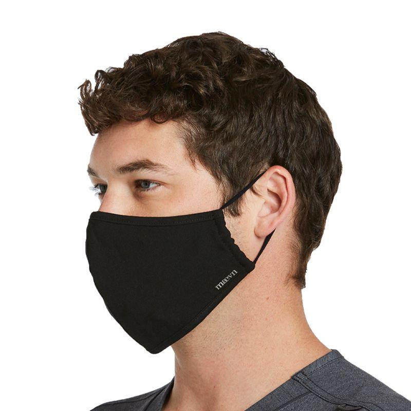 2-Ply Cloth Mask-Maevn