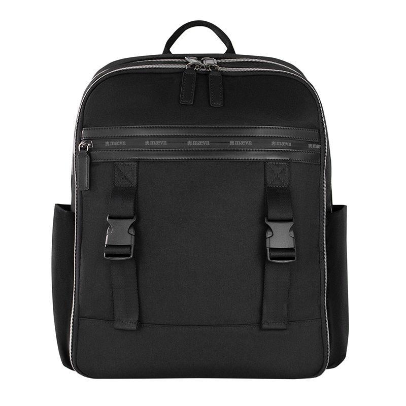 ReadyGo Unisex Clinical Backpack-