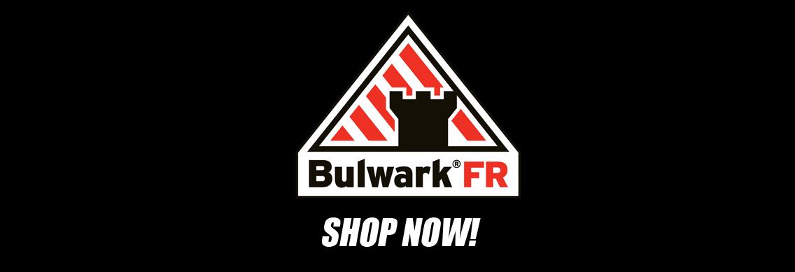 mainbanner_bulwark183359.jpg