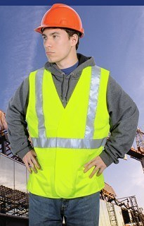 high-visibility-uniform.jpg