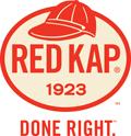 Red-Kap-logo.jpg