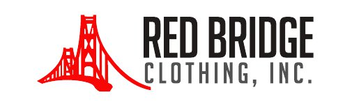 Red Bridge Clothing, Inc.