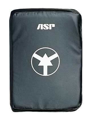 Training Bag (Black)-