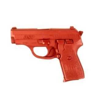 SIG 239 9mm/.357/.40 Training Red Gun