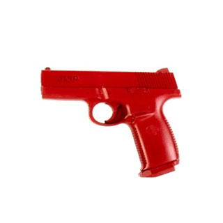 S&W Sigma Compact Training Red Gun-