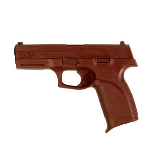 FN Forty-Nine 9mm/.40 Training Red Gun-