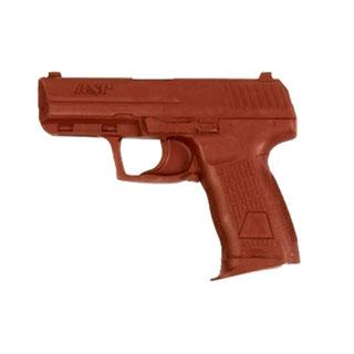 H&K P2000 (Euro Model) Training Red Gun-