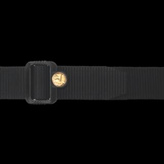 "10001 ASP Eagle Logo Belt (1.5"")-ASP"