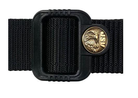"""10101 ASP Eagle Logo Belt (1.5"""")-"""