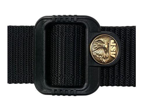 "10401 ASP Eagle Logo Belt (1.5"")-ASP"