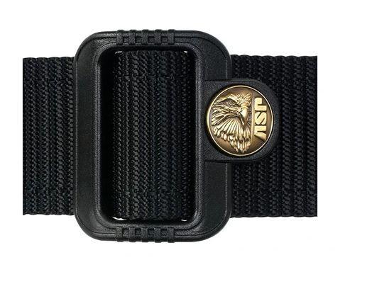 """10601 ASP Eagle Logo Belt (1.75"""")-"""