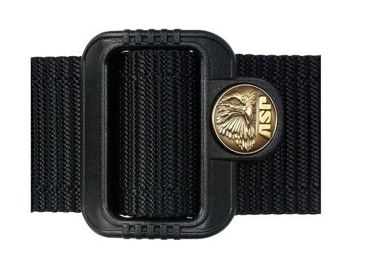 "10701 ASP Eagle Logo Belt (1.75"")-ASP"