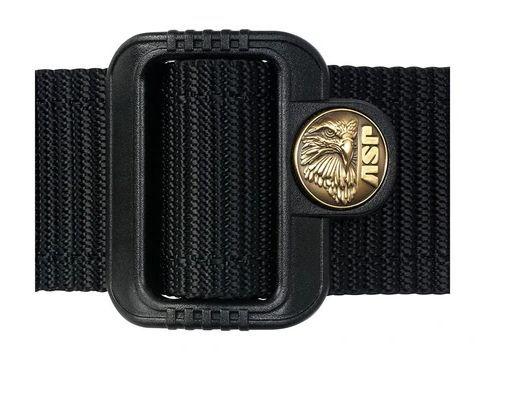 "10901 ASP Eagle Logo Belt (1.75"")-ASP"