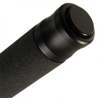 Talon Disc Loc Baton - Airweight (Button) - D40FAB-