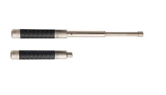 22236 New! Talon Infinity Baton, 40cm-