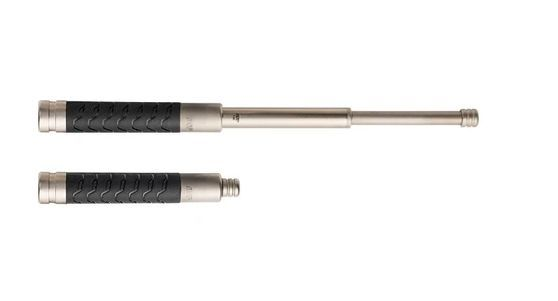 22237 New! Talon Infinity Baton, 40cm-