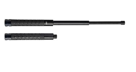 22433 New! Talon Infinity Baton, 50cm-