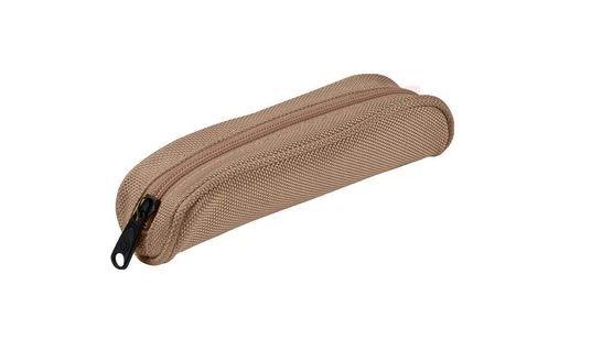 22503 Centurion PAK Bag-