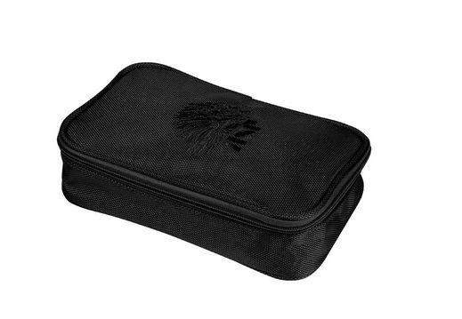 22522 Centurion Accessory Bag-