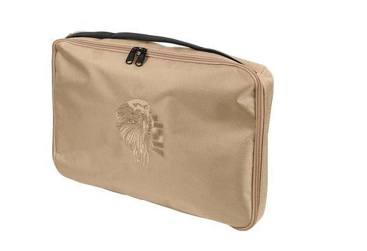 22538 Centurion Accessory Bag-