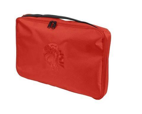 22539 Centurion Accessory Bag-