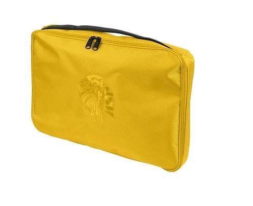 22540 Centurion Accessory Bag-