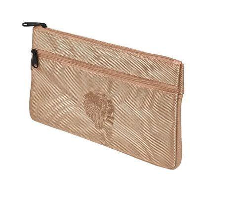 22573 Centurion Envelope Bag-