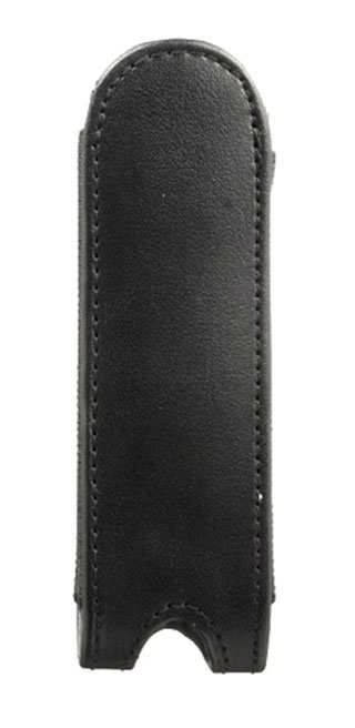 "16"" Duty Scabbard - Black-"