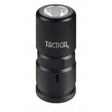 Tactical T USB (T Series)-