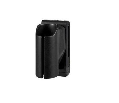 35648 Tactical Light Case for Garda-ASP