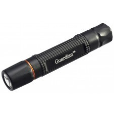Guardian AAA Flashlight-