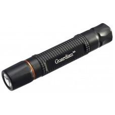 Guardian AA Flashlight-