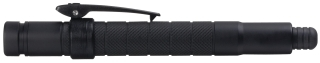52223 New! Agent Infinity Concealable Baton, 40cm-