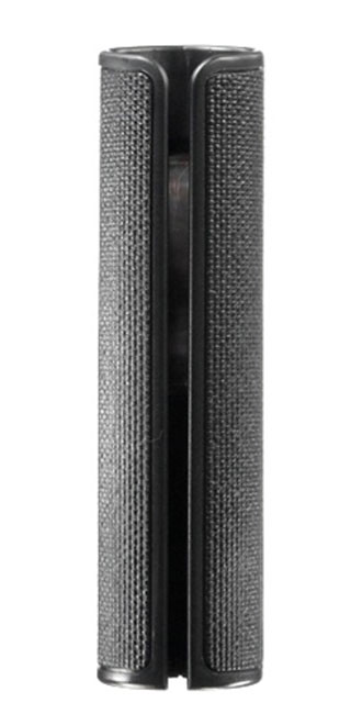 "21"" SideBreak Scabbards Slide Ballistic-ASP"