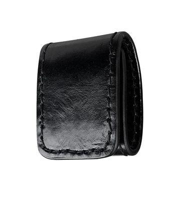 52761 Double Belt Keeper-