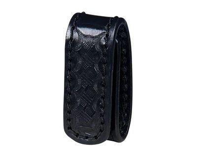 52768 Single Belt Keeper-