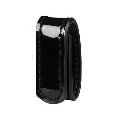 52770 Single Belt Keeper-
