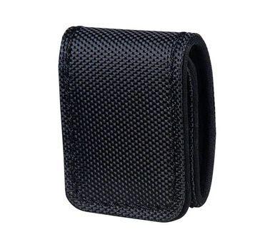 52773 Double Belt Keeper-