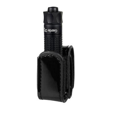 52778 Light Keeper (for Garda CR)-