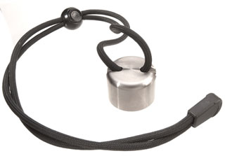 52914 Wrist Strap Cap (F Series)-