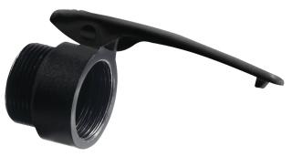 Nexus Subcap Baton Clip (F Series)-