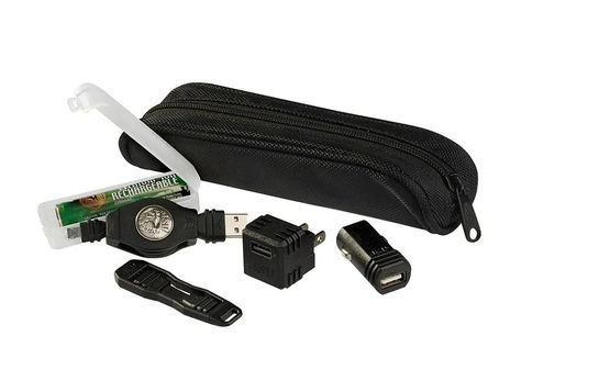 53038 18650 DF Charge Kit (US)-