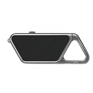 Sapphire USB, Black (Armorized Glass)-ASP