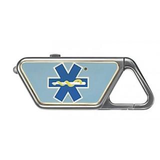 Sapphire USB, EMT-