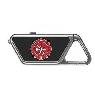 Sapphire USB, Fire/Rescue-