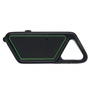 Sapphire USB, Green LED-ASP