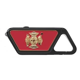 Sapphire USB, Firefighter-